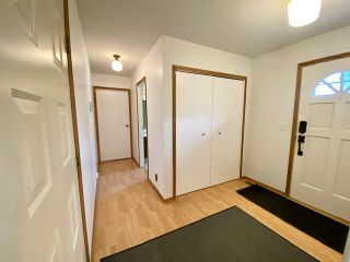 Photo 3: 5303 49 Street: Provost House for sale (MD of Provost)  : MLS®# A1094917