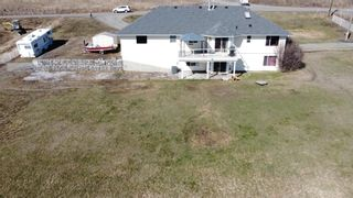 Photo 19: 2982 GOLD DIGGER Drive: 150 Mile House House for sale (Williams Lake (Zone 27))  : MLS®# R2546430