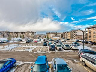 Photo 12: 3201 60 PANATELLA Street NW in Calgary: Panorama Hills Apartment for sale : MLS®# A1094380