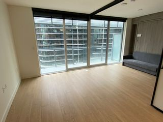 Photo 5: 8F 89 Nelson St. in Vancouver: Yaletown Condo for rent (Vancouver West)