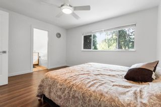 Photo 18: 9 PARKWOOD Place in Port Moody: Heritage Mountain House for sale : MLS®# R2620422