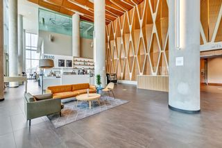 "Photo 3: 3707 13495 CENTRAL Avenue in Surrey: Whalley Condo for sale in ""3 Civic Plaza"" (North Surrey)  : MLS®# R2558595"