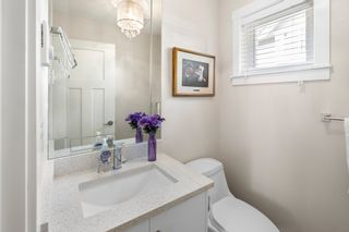 """Photo 28: 51 20860 76 Avenue in Langley: Willoughby Heights Townhouse for sale in """"Lotus Living"""" : MLS®# R2615807"""