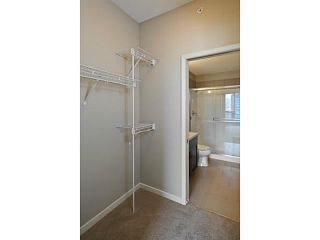 Photo 10: 908 1320 1 Street SE in CALGARY: Victoria Park Condo for sale (Calgary)  : MLS®# C3631435