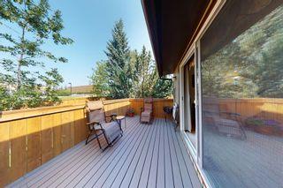 Photo 34: 601 5660 23 Avenue NE in Calgary: Pineridge Row/Townhouse for sale : MLS®# A1134714