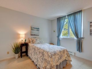 Photo 12: 201 325 Maitland St in : VW Victoria West Condo for sale (Victoria West)  : MLS®# 883300