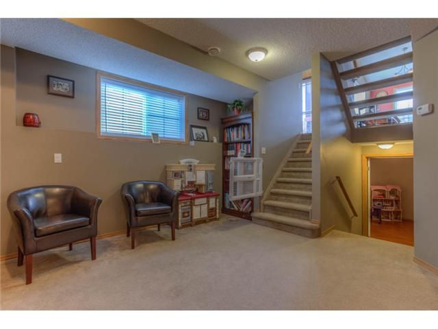 Photo 13: Photos: 168 EVERSYDE Circle SW in CALGARY: Evergreen Residential Detached Single Family for sale (Calgary)  : MLS®# C3620435