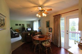 Photo 5: 2492 Forest Drive: Blind Bay House for sale (Shuswap)  : MLS®# 10115523