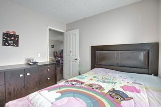 Photo 14: 78 Appleburn Close SE in Calgary: Applewood Park Detached for sale : MLS®# A1100841