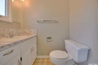 Photo 13: 150 Willoughby Crescent in Saskatoon: Wildwood Residential for sale : MLS®# SK863866