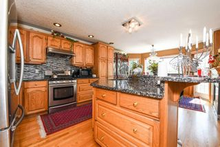 Photo 11: 330 Long Beach Landing: Chestermere Detached for sale : MLS®# A1130214