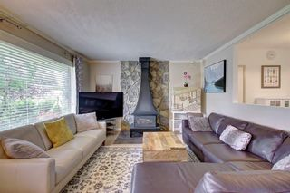 Photo 7: 928 ARCHWOOD Road SE in Calgary: Acadia Detached for sale : MLS®# C4258143