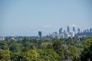 """Photo 21: 1502 1468 W 14TH Avenue in Vancouver: Fairview VW Condo for sale in """"Avedon"""" (Vancouver West)  : MLS®# R2603754"""