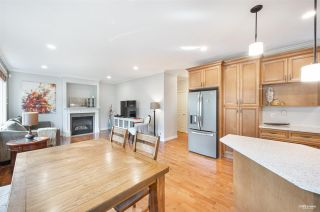 Photo 13: 14978 35 Avenue in Surrey: Morgan Creek House for sale (South Surrey White Rock)  : MLS®# R2553289