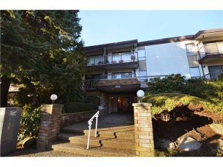 Photo 10: 208 1515 E 5TH Avenue in Vancouver: Grandview VE Condo for sale (Vancouver East)  : MLS®# V943755