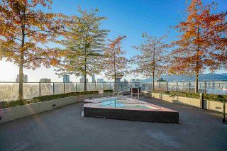 "Photo 26: 2008 108 W CORDOVA Street in Vancouver: Downtown VW Condo for sale in ""WOODWARDS"" (Vancouver West)  : MLS®# R2537299"