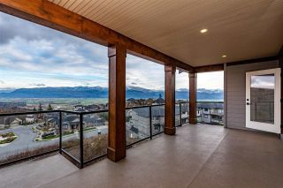 """Photo 11: 2728 EAGLE MOUNTAIN Drive in Abbotsford: Abbotsford East House for sale in """"EAGLE MOUNTAIN"""" : MLS®# R2429657"""