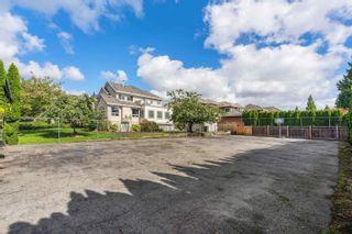 Photo 40: 5748 123 Street in Surrey: Panorama Ridge House for sale : MLS®# R2616639