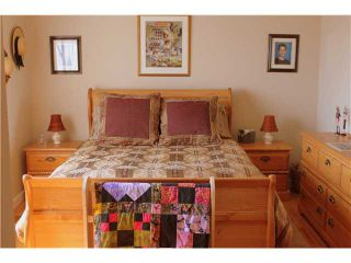 Photo 7: 2020 31st Avenue: Nanton Residential Detached Single Family for sale : MLS®# C3614315