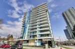 Main Photo: 804 8238 LORD Street in Vancouver: Marpole Condo for sale (Vancouver West)  : MLS®# R2558245