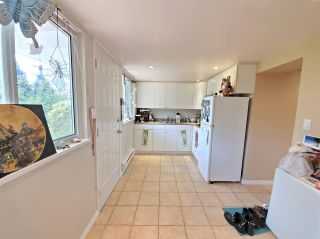 Photo 20: 670 ST. ANDREWS Road in West Vancouver: British Properties House for sale : MLS®# R2517540