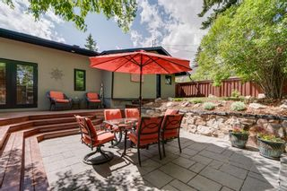 Photo 32: 2416 34 Avenue NW in Calgary: Charleswood Detached for sale : MLS®# A1116419