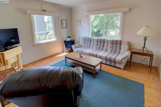 Photo 12: 3016 Henderson Rd in VICTORIA: OB Henderson House for sale (Oak Bay)  : MLS®# 840987