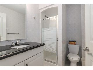 """Photo 28: 16 9420 FERNDALE Road in Richmond: McLennan North Townhouse for sale in """"SPRINGLEAF"""" : MLS®# R2537148"""