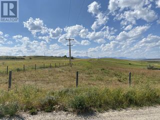 Photo 15: Highway 5 in Rural Cardston County: Vacant Land for sale : MLS®# A1070255