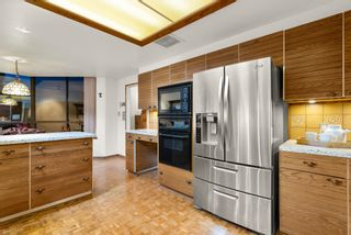 Photo 14: 2301 738 BROUGHTON Street in Vancouver: West End VW Condo for sale (Vancouver West)  : MLS®# R2621421