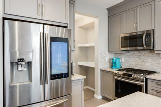 Photo 9: 30 Windford Heights SW: Airdrie Detached for sale : MLS®# A1109515
