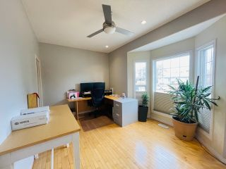 Photo 15: 9206 150 Street in Edmonton: Zone 22 House for sale : MLS®# E4236400
