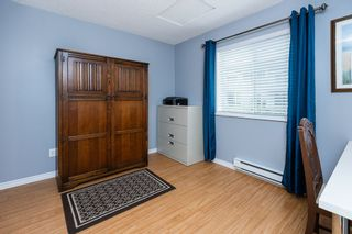 Photo 17: 11 12334 224 STREET in Maple Ridge: East Central Townhouse for sale : MLS®# R2502763