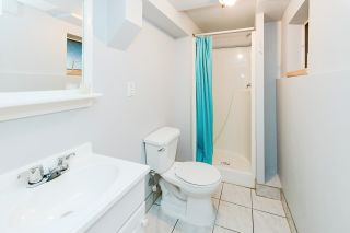 Photo 24: 827 WILLIAM Street in New Westminster: The Heights NW House for sale : MLS®# R2594143