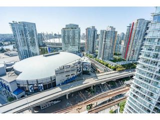 Photo 3: 3003 688 ABBOTT Street in Vancouver: Downtown VW Condo for sale (Vancouver West)  : MLS®# R2487781