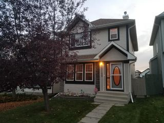 Photo 2: 1159 Country Hills Circle NW in Calgary: Country Hills Detached for sale : MLS®# A1150654