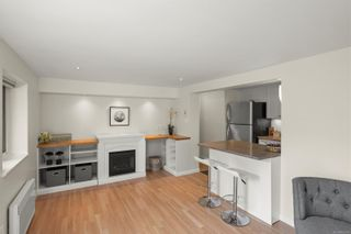 Photo 19: 129 MOSS St in : Vi Fairfield West House for sale (Victoria)  : MLS®# 883349