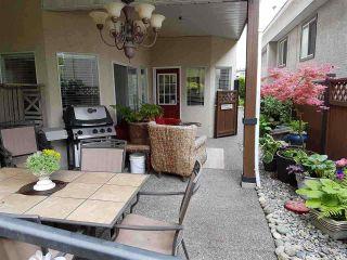 "Photo 15: 985 KEIL Street: White Rock House for sale in ""White Rock East Hillside"" (South Surrey White Rock)  : MLS®# R2170325"