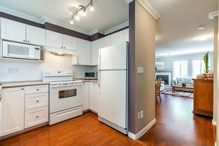 Photo 17: 12 6533 121 Street in Surrey: West Newton Townhouse for sale : MLS®# R2582556