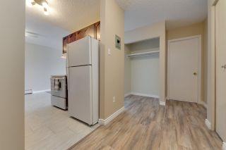 Photo 12: 301 10615 110 Street in Edmonton: Zone 08 Condo for sale : MLS®# E4250293