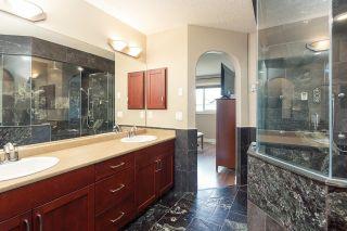 Photo 22: 12223 171 Avenue in Edmonton: Zone 27 House for sale : MLS®# E4248597