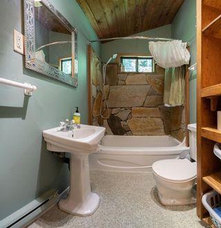 Photo 59: 1321 Pacific Rim Hwy in Tofino: PA Tofino House for sale (Port Alberni)  : MLS®# 878890