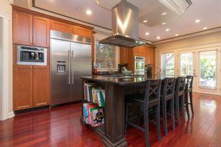Photo 11: 1248 Rockhampton Close in : La Bear Mountain House for sale (Langford)  : MLS®# 883225