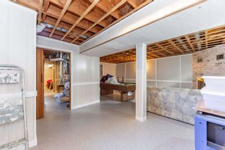 Photo 20: 16504 90 Avenue in Edmonton: Zone 22 House for sale : MLS®# E4247433
