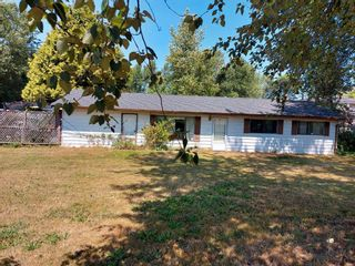 """Photo 3: 19675 16 Avenue in Langley: Brookswood Langley House for sale in """"Fernridge/Campbell Valley"""" : MLS®# R2600762"""