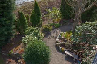 Photo 22: 1303 Blue Ridge Rd in : SW Strawberry Vale House for sale (Saanich West)  : MLS®# 871679