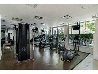 """Photo 37: 1903 1055 RICHARDS Street in Vancouver: Downtown VW Condo for sale in """"The Donovan"""" (Vancouver West)  : MLS®# R2618987"""