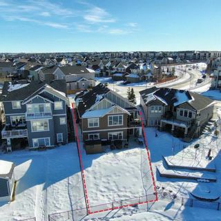 Photo 5: 2437 Bayside Circle SW: Airdrie Detached for sale : MLS®# A1072878