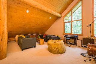 Photo 36: : House for sale (Rural Parkland County)