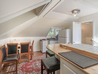 Photo 26: 2896 105th St in : Na Uplands House for sale (Nanaimo)  : MLS®# 882439